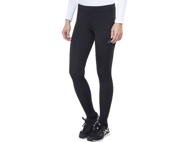 asics Tight Damer, performance black